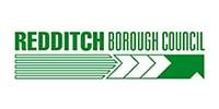 redditch borough council